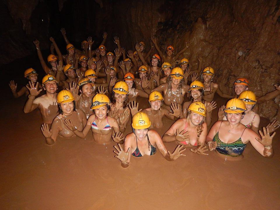 dark-cave-zipline