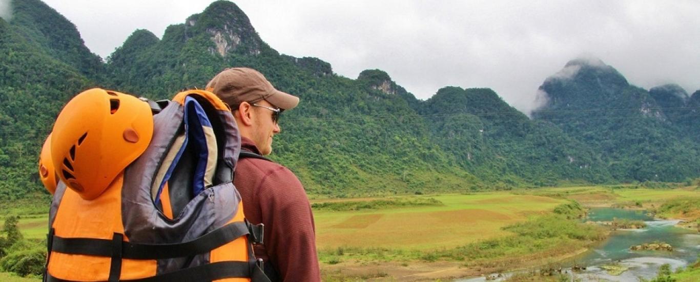 banner-phong-nha-caves