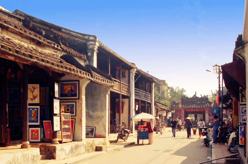 hoian-ancient-town