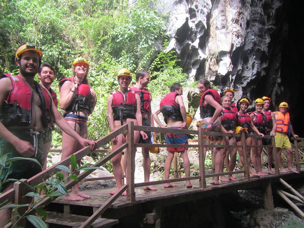 phong-nha-national-park-tour-9