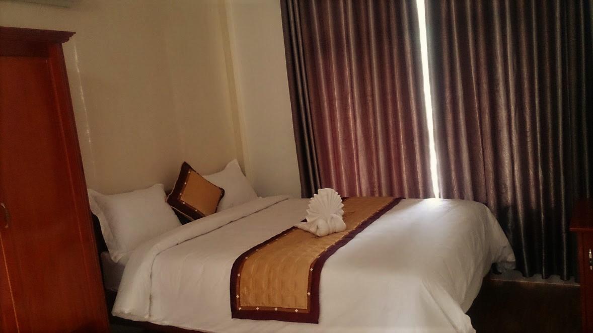 phong-nha-paradise-hotel-12