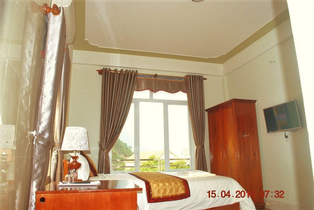 phong-nha-paradise-hotel-5