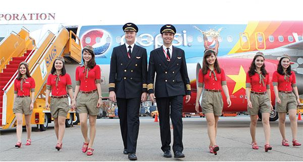 Phong Nha Airport