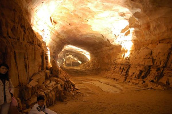 vom-cave